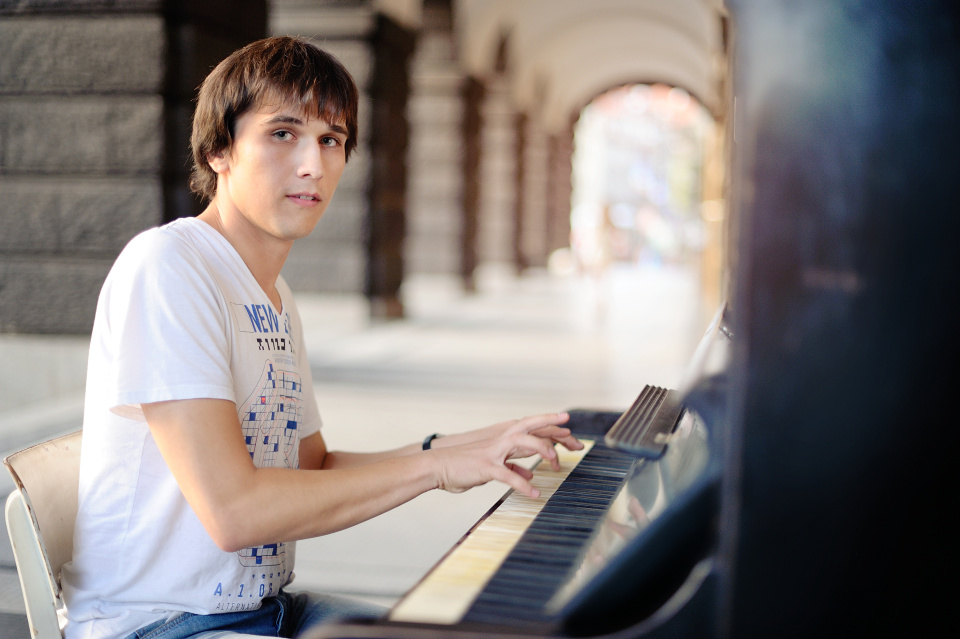 2013-09-05 Promo Pavel Mucha 9